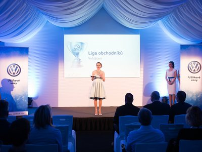 EA Hotel Tereziansky dvur**** - party tent - corporate event